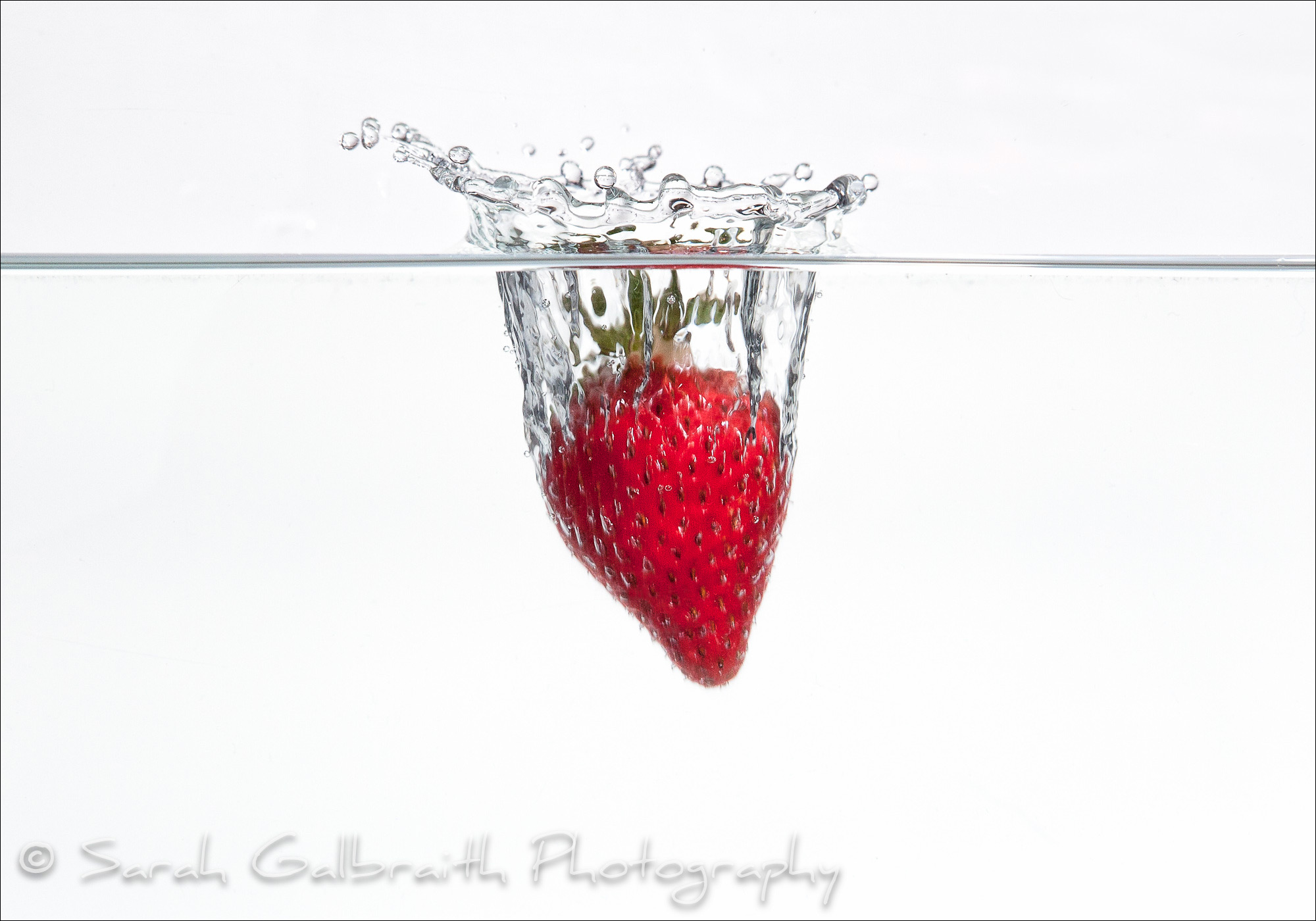 001_Portland-beverage-and-liquid-photography2