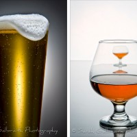 003_Portland-beverage-and-liquid-photography