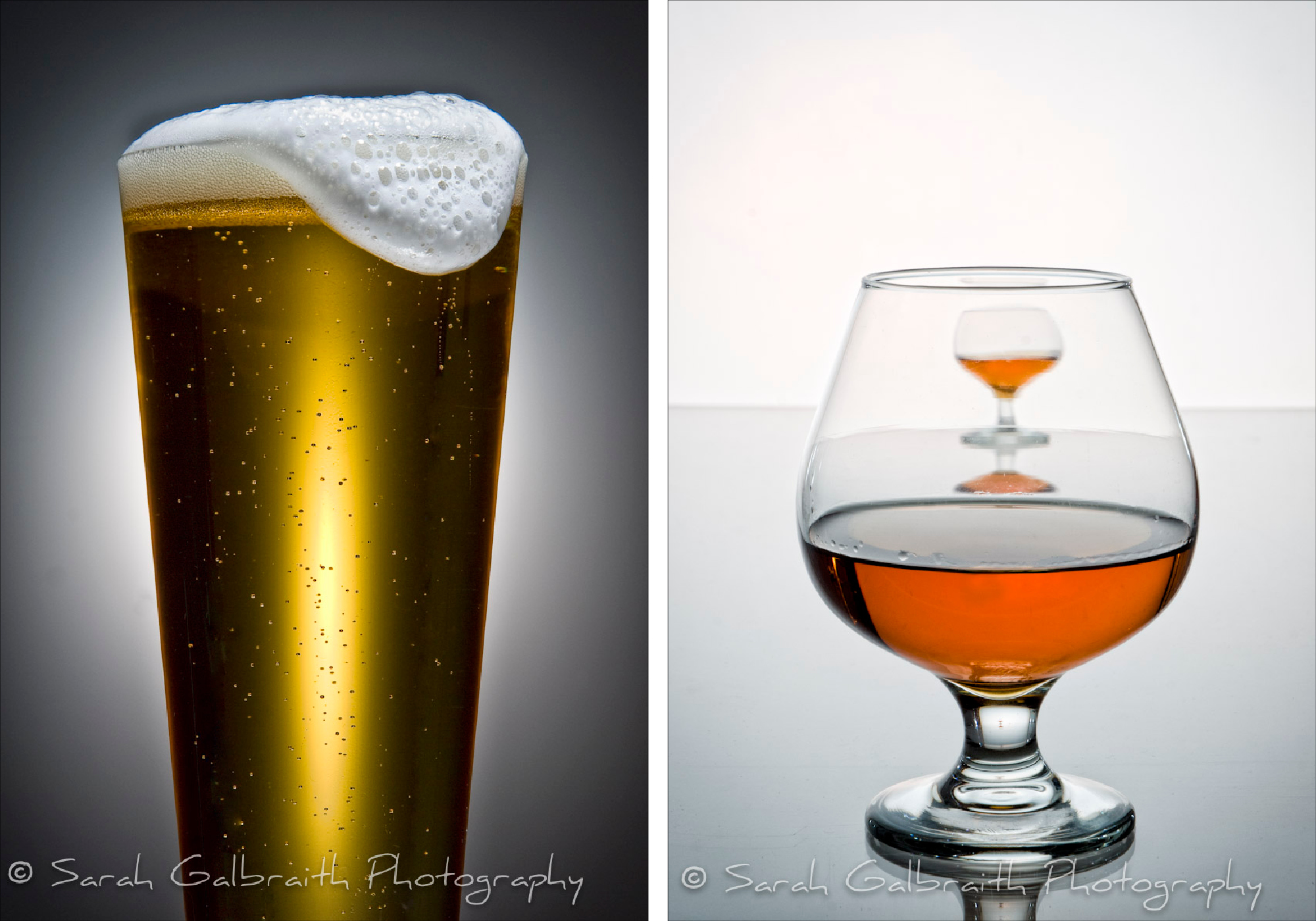 professional product photography Archives - Sarah ...