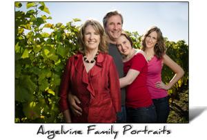 angelvine-family