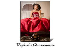 daphne-birthday