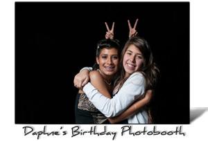 daphne-photobooth