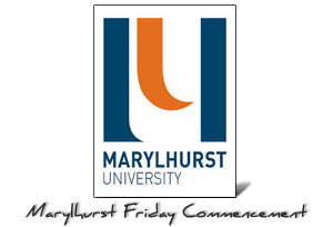 Marylhurst Commencement Ceremonies 2014