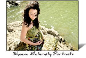 sheena-maternity