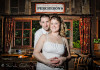 001_Portland-Wedding-Engagement-Photography