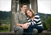 003_Portland-Wedding-Engagement-Photography