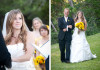 010_Portland-Contemporary-Wedding-Photography2